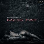 Mos Fat