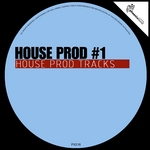 House Prod Vol 1 (House Prod Tracks)