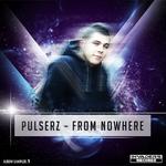 From Nowhere Album Sampler 3