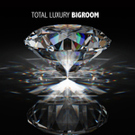 Total Luxury Bigroom