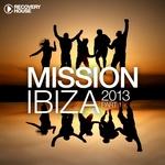 Mission Ibiza 2013 Part 1
