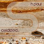 Oxidized