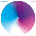 REUNION 1&2 EP