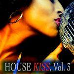 House Kiss Vol 3