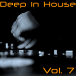 Deep In House Vol 7