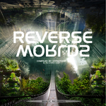 Reverse Worlds (compiled by Hypnotizer & Alvaro DSP)