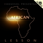 African Lesson