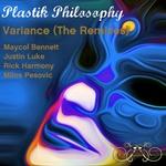 Variance (Remixes)