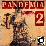 Pandemia 2