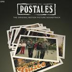 Postales (Original Motion Picture Soundtrack)