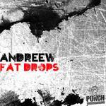 Fat Drops