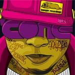 Doppa EP