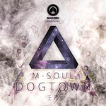 Dogtown EP