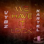 We Have It Lock