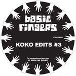 Koko Edits 3