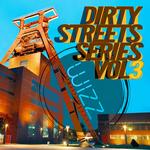 Dirty Streets Series Vol 3