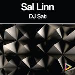 Sat Linn (Myself)