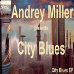 City Blues EP