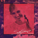 SHAPIRO, Sally - Elsewhere (Front Cover)