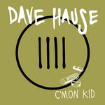 C'mon Kid EP