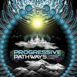 Progressive Pathways (by Ovnimoon & Rigel)