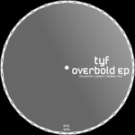 Overbold EP