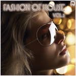Fashion Of House Vol 2 EP