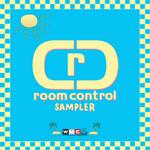Room Control WMC 2013 Sampler