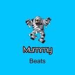 Minimal Tetris