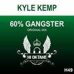 60% Gangster