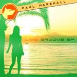 Lime Groove EP