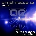 Artist Focus 12
