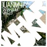 Tarantule EP