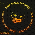 Dark Smile Selection Vol 2