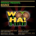 Wooha! Presents Bounce