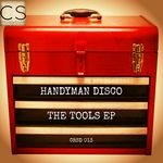 The Tools EP
