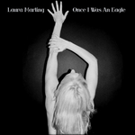 Once I Was An Eagle (Explicit)