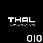 Communications: 010 - EP
