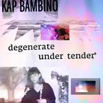 Under Tender