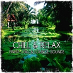 Chill & Relax (Finest Chill & Lounge Sounds)