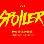Schicker Anziehn