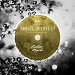 Brazil In Love EP