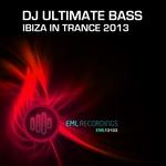 Ibiza In Trance 2013