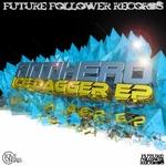 Ice Dagger EP