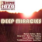 Deep Miracles