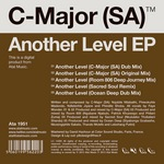 Another Level EP