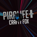 Crafty Fox EP