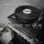 Lessons In Dub Vol I