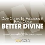Better Divine