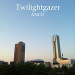 Twilightgazer